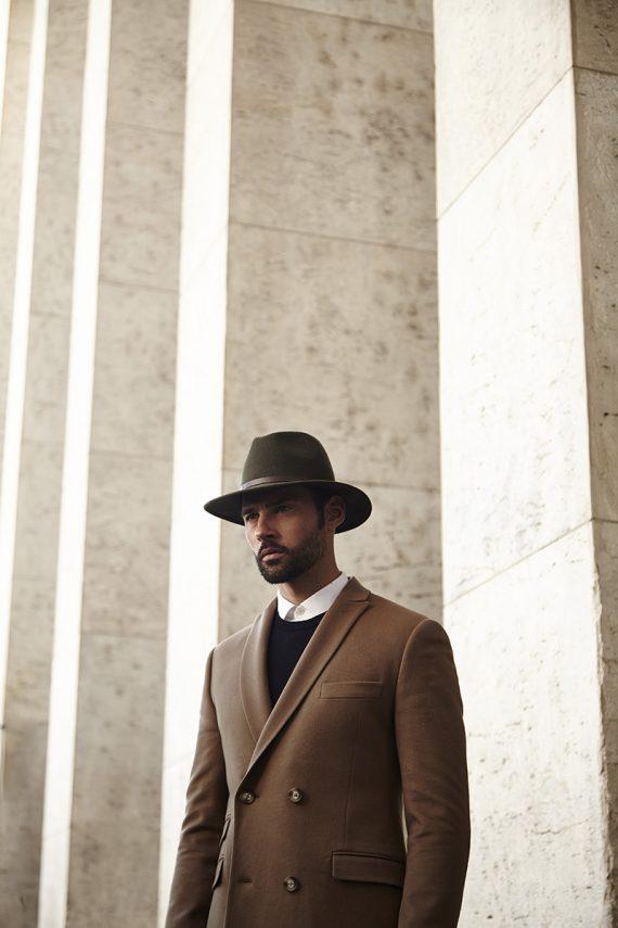 jackson-chapeau