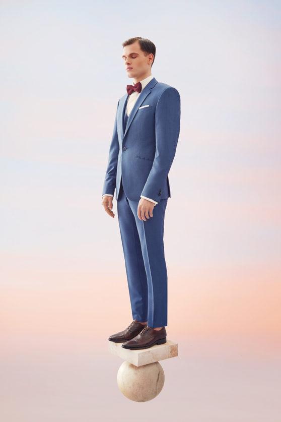 costume-sur-mesure-bleu-keith