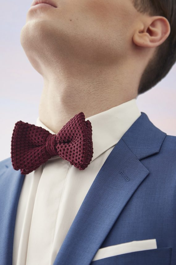 costume-sur-mesure-bleu-keith-detail-2