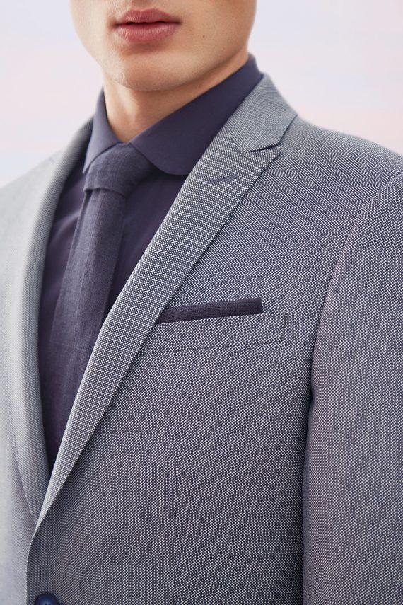 costume-sur-mesure-caviar-bleu-philip-detail