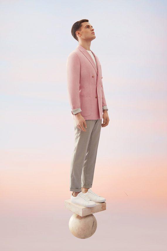 costume-sur-mesure-laine-rose-dan