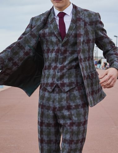 anselm-costume-3pieces-tweed-2