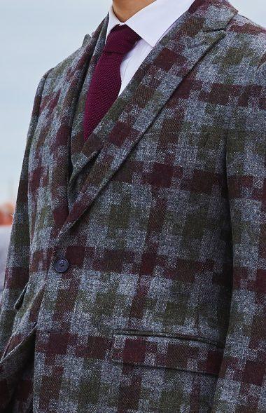 anselm-costume-3pieces-tweed-portrait
