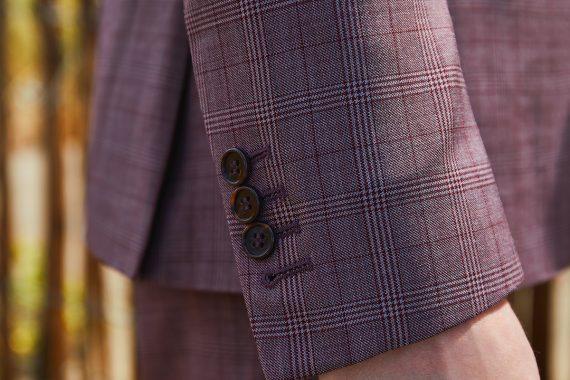 pierre-costume-princedegalles-detail-2