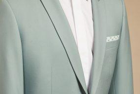 barnett-costume-vert-pastel-detail