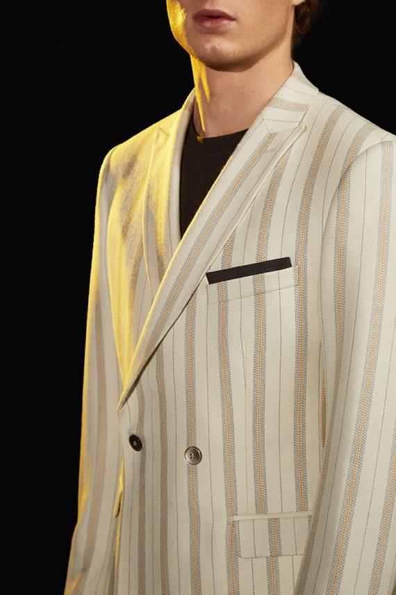 ed-costume-raye-detail