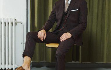 henry-costume-prince-de-galles-marron-lapieceur-3