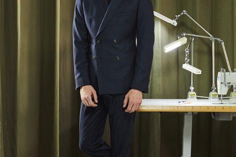 ren-costume-bleu-carreaux-lapieceur
