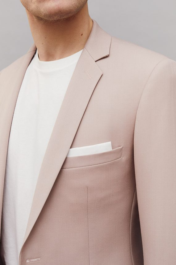 gary-costume-sur-mesure-rose-detail_bd