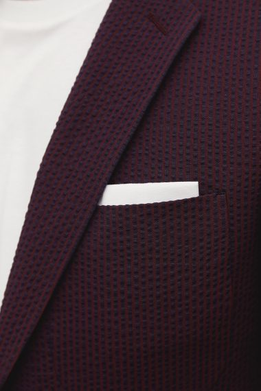 nick-costume-sur-mesure-seersucker-detail_bd