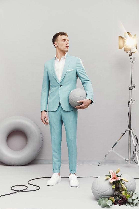 paolo-costume-sur-mesure-toile-nattee-bleu-turquoise3-_bd