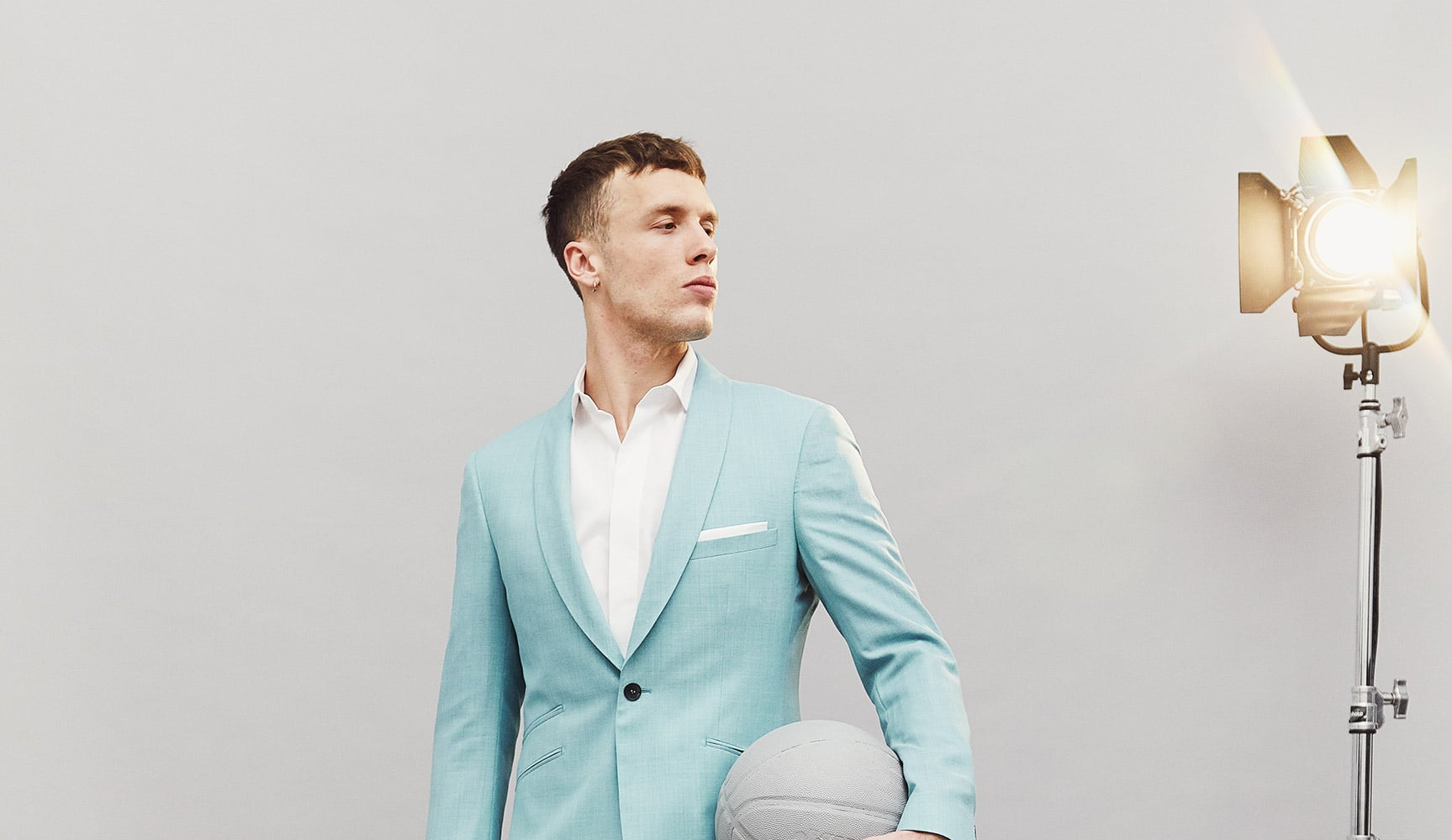 paolo-costume-sur-mesure-toile-nattee-bleu-turquoise3-_bd2