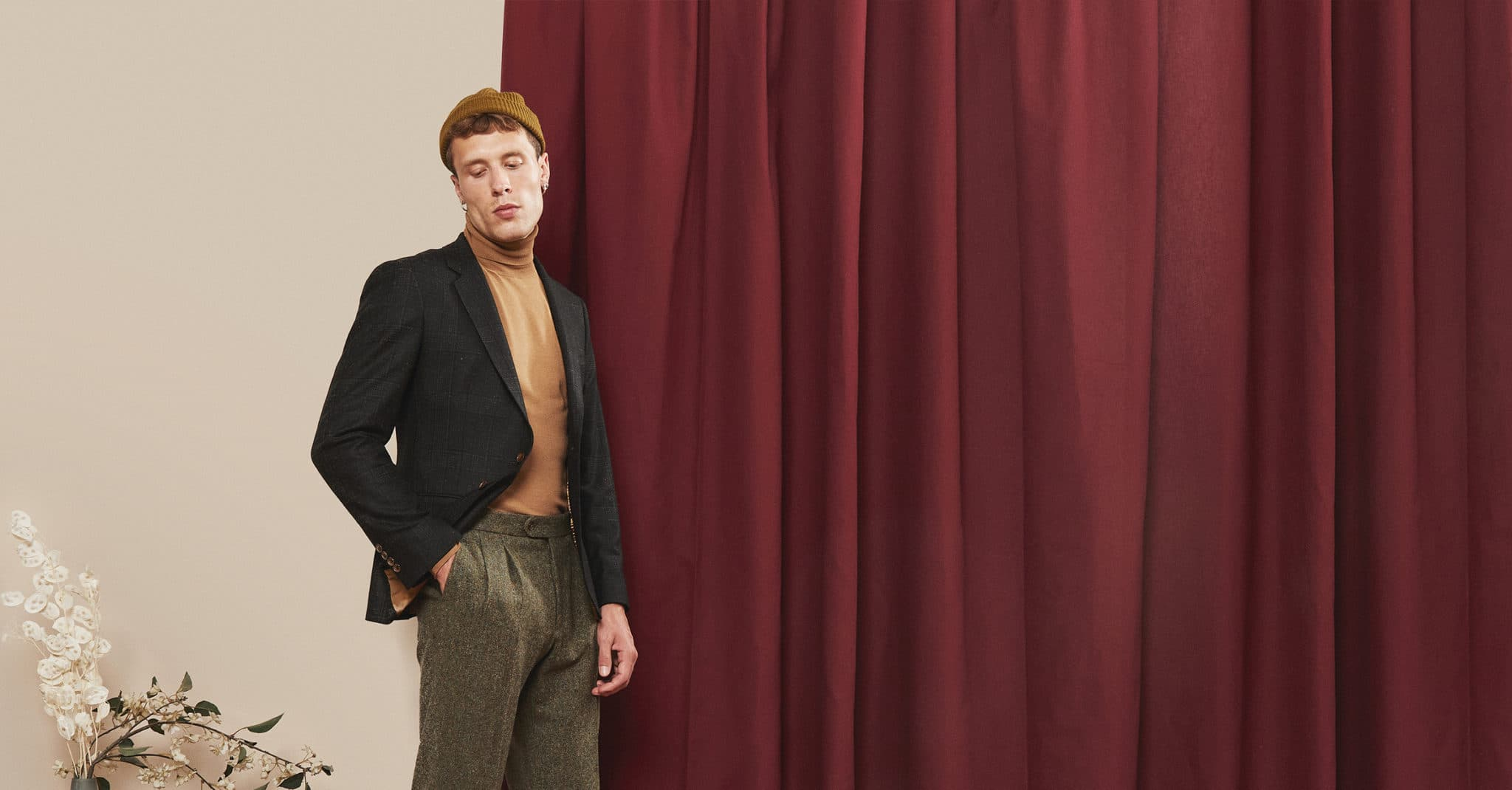 edward-veste-flanelle-pantalon-donegal2_head