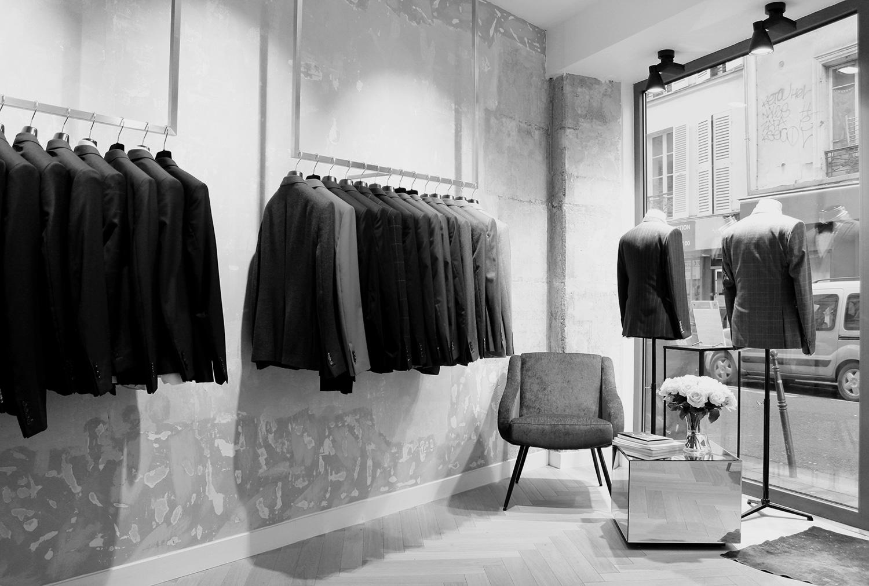 cover-boutique