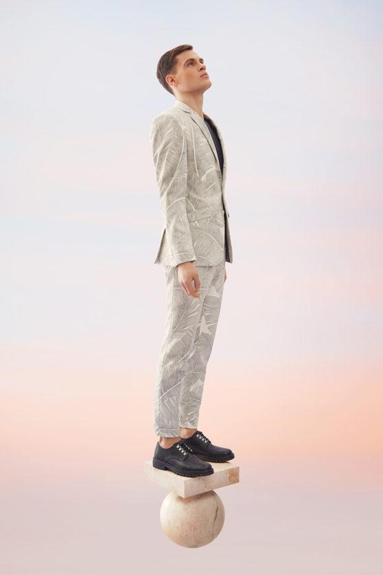 costume-sur-mesure-coton-motif-pablo