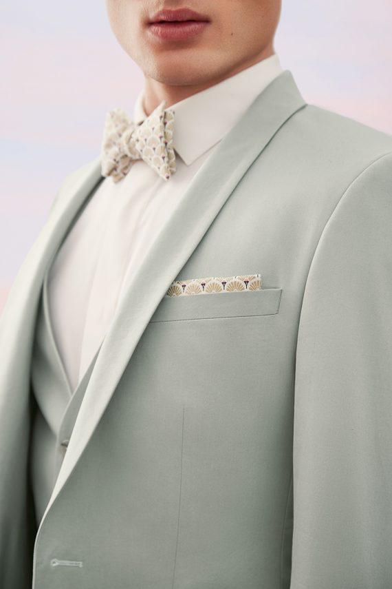 costume-sur-mesure-coton-vert-david-detail