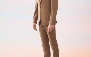 costume-sur-mesure-laine-camel-amedeo