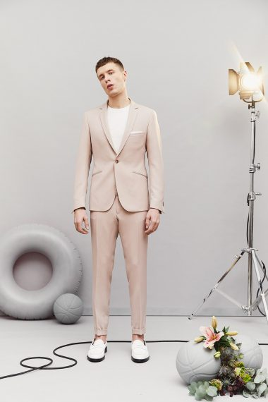 gary-costume-sur-mesure-rose-lookbook-_bd