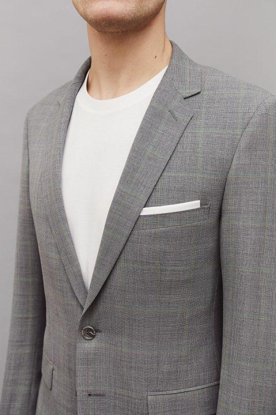 herb-costume-sur-mesure-gris-carreaux-detail-bd
