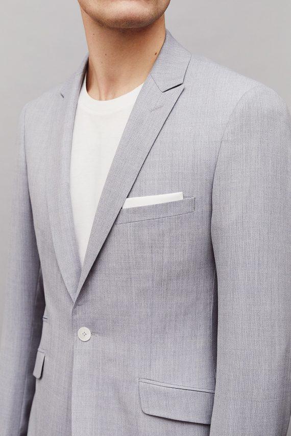 terry-costume-sur-mesure-toile-nattee_bd-gris-bleu-clair3