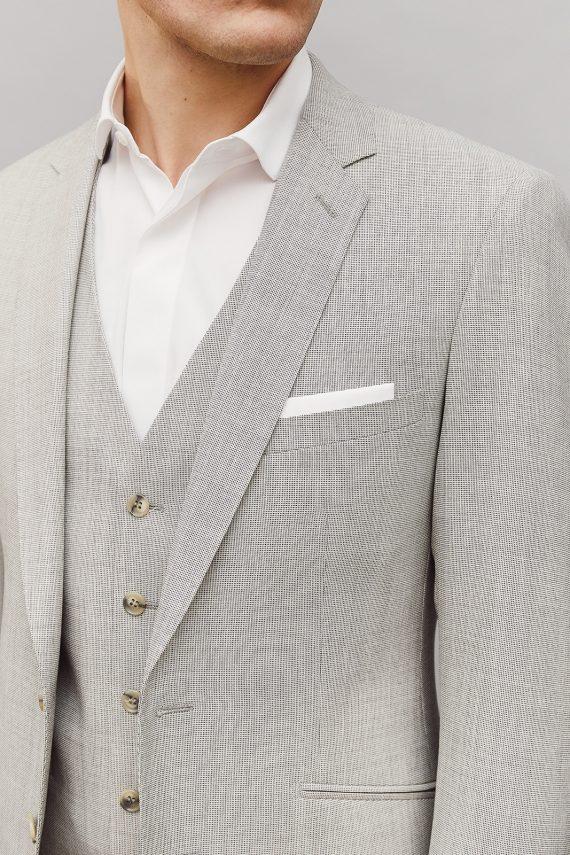 walker-costume-sur-mesure-toile-laine-gris-clair2_bd