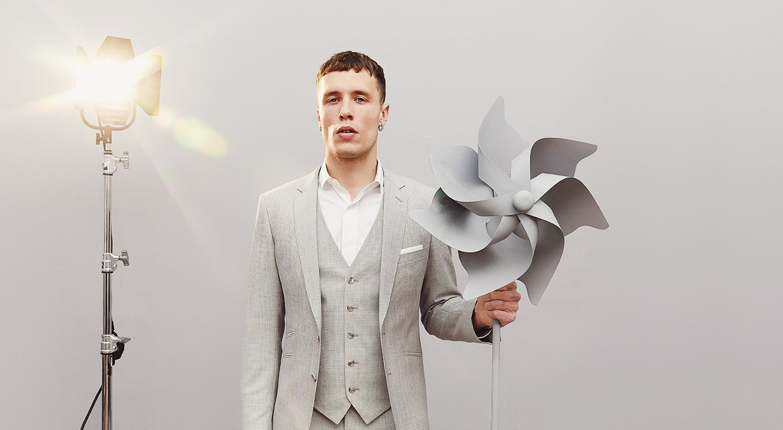 walker-costume-sur-mesure-toile-laine-gris-clair_bd2